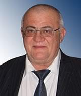 Milko Petrov